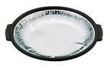 陶板焼用 アルミホイル(200枚入)