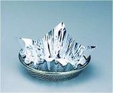 アルミ箔鍋(200枚入)