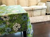 Scandinavia Tablecloth