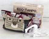 にゃん・ECO/TANPO