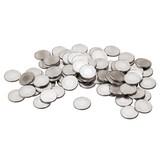 ガチャコップ用コイン