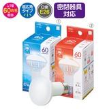 LED電球 レフランプ形(60W形相当)