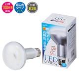 LED電球 レフ球タイプ(100W形相当)