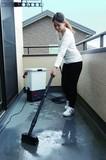 【清掃・掃除 家電 高圧洗浄機】タンク式高圧洗浄機 SBT-513