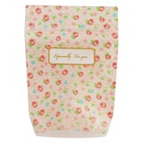ZIP POCKET Pocket Gift Wrapping Bag Food Product