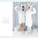 renewal★新入荷★Suite of Rooms【ルームウェア】ナチュラルボアシリーズ[日本企画]