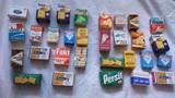 予約販売 [ドイツ] ミニチュアの食品箱