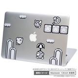 ◎Petamo! for Macbook 星のカービィ(ステージキット)