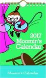 M/M原画卓上カレンダー(メガネ)