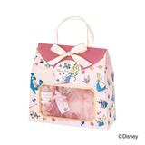 ディズニーフレグランスコレクション バスバッグ