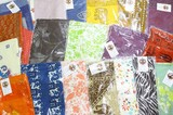 【JAGANNATH】暖簾(のれん) バラエティアソート 50枚セット