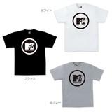 ◆【MTV】丸ロゴTシャツ