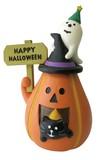 【予約商品】ハロウィン オブジェ おおきなのっぽのかぼちゃ【ハロウィーン】【HALLOWEEN】