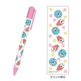 【ぼのぼの】Cボールペン