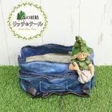 【新商品】インバッグ ガーリックとリッチ B【ガーデニング雑貨】【園芸】