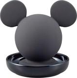 ミッキーマウス 加湿器【ディズニー】