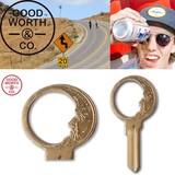 GOODWORTH Good Night Key   14889
