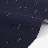 【生地】【布】【コットン】Pear - rain 50cm単位でカット販売