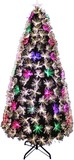 LEDクリスマスツリー(H1800)【41031】