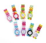 トワコロン 腕時計作りワークショップ用セット 【イベントに】【夏休み】【集客できます!】