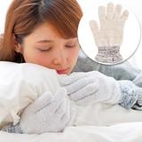 Amitate Koubou おやすみ手袋