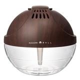 空気洗浄機 NAGOMI(ナゴミ)KS-1434DB