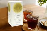 【日本製】たんぽぽこーひー ザ・プレミアム ノンカフェイン マタニティ 一般 健康茶