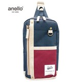 anello Vertical Type Body Bag