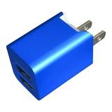【家庭用充電器】ポケモンGOに★PREMIUM/AC/Chager/2.4A/充電器/各4色