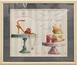 アート一点物シリーズ 2 クリスタルガラスアート1