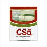 ニュークロレラパイプ (CS5)