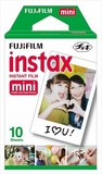 Instax Film Plain Frame Brush