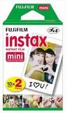Instax Film 10 Pcs