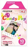 Instax Film Candy Pop Brush