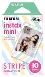 Instax Film Stripe Toothbrush