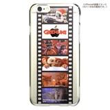 カスタムカバー iPhone 6 グレムリン
