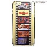 カスタムカバー iPhone 6PLUS グレムリン