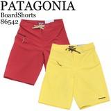 《即納》PATAGONIA《春夏》■サーフパンツ■水着■Board Shorts■86542■パタゴニア