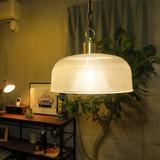 【直送可】【デザイン照明】WANDA ワンダ 1灯 ペンダントライト