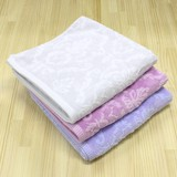 IMABARI TOWEL Bathing Towel