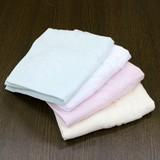 IMABARI TOWEL Towel