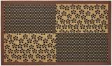 Rush Doormat