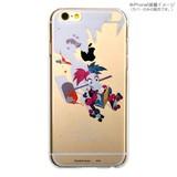 バットマン カスタムカバー iPhone 6s/6