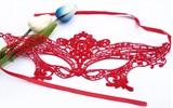 仮面レースマスク パーティーグッズ コスチューム 3色    ハロウィン