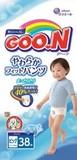 Goon Soft Fit Pants 8 Pcs Boys