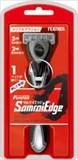 Fsystem shaver Samurai Edge Holder