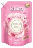 香りサフロン フローラルの香り つめかえ(大容量)