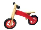 バランスバイク 【幼児用】【2歳以上から】