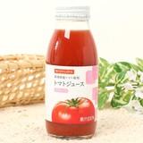 【国産原料のみ使用】トマトジュース 200ml【生産国:日本】