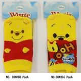 ディズニーキャラクターソックス<Kid's socks>